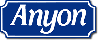 Anyon - new homes of distinction - blyth